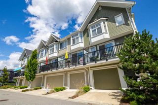 "Photo 31: 63 20852 77A Avenue in Langley: Willoughby Heights Townhouse for sale in ""Arcadia"" : MLS®# R2491516"