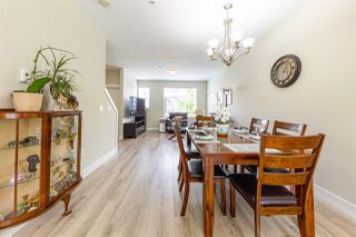 "Photo 13: 63 20852 77A Avenue in Langley: Willoughby Heights Townhouse for sale in ""Arcadia"" : MLS®# R2491516"