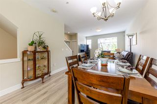 "Photo 16: 63 20852 77A Avenue in Langley: Willoughby Heights Townhouse for sale in ""Arcadia"" : MLS®# R2491516"