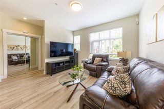 "Photo 20: 63 20852 77A Avenue in Langley: Willoughby Heights Townhouse for sale in ""Arcadia"" : MLS®# R2491516"