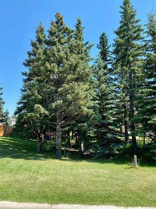 Photo 6: 6 STRATHRIDGE Lane SW in Calgary: Strathcona Park Land for sale : MLS®# A1029671