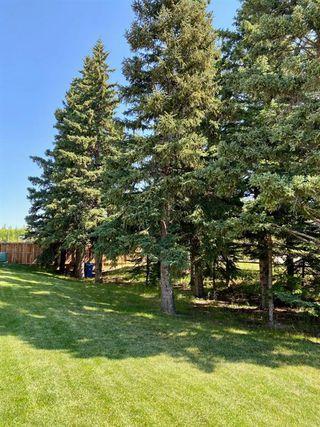 Photo 4: 6 STRATHRIDGE Lane SW in Calgary: Strathcona Park Land for sale : MLS®# A1029671