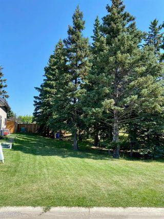 Photo 3: 6 STRATHRIDGE Lane SW in Calgary: Strathcona Park Land for sale : MLS®# A1029671