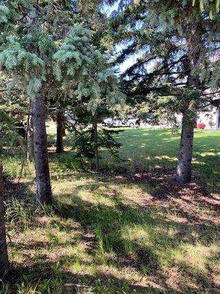 Photo 8: 6 STRATHRIDGE Lane SW in Calgary: Strathcona Park Land for sale : MLS®# A1029671