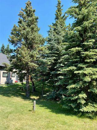 Photo 5: 6 STRATHRIDGE Lane SW in Calgary: Strathcona Park Land for sale : MLS®# A1029671