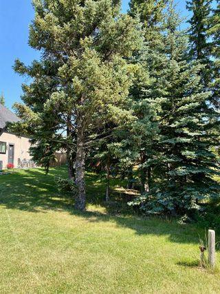 Photo 2: 6 STRATHRIDGE Lane SW in Calgary: Strathcona Park Land for sale : MLS®# A1029671