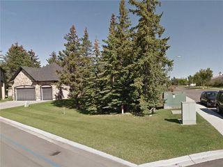 Photo 1: 6 STRATHRIDGE Lane SW in Calgary: Strathcona Park Land for sale : MLS®# A1029671