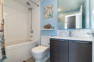 Photo 10: 1511 5233 GILBERT Road in Richmond: Brighouse Condo for sale : MLS®# R2494420