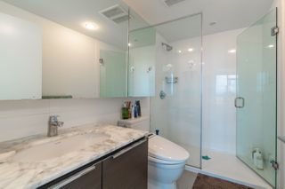 Photo 11: 1511 5233 GILBERT Road in Richmond: Brighouse Condo for sale : MLS®# R2494420