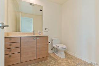 Photo 18: DOWNTOWN Condo for rent : 2 bedrooms : 800 The Mark Ln #1706 in San Diego