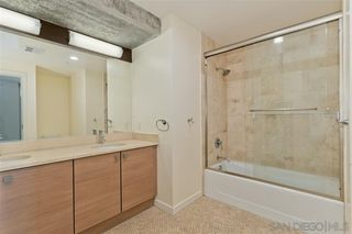 Photo 16: DOWNTOWN Condo for rent : 2 bedrooms : 800 The Mark Ln #1706 in San Diego