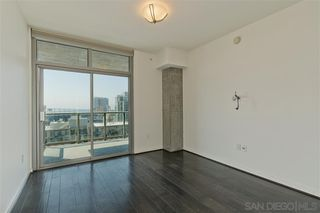 Photo 13: DOWNTOWN Condo for rent : 2 bedrooms : 800 The Mark Ln #1706 in San Diego