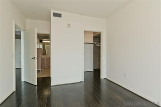 Photo 14: DOWNTOWN Condo for rent : 2 bedrooms : 800 The Mark Ln #1706 in San Diego
