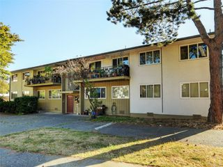 Photo 22: 356 W Burnside Rd in : SW Tillicum Condo for sale (Saanich West)  : MLS®# 854577