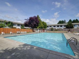 Photo 21: 356 W Burnside Rd in : SW Tillicum Condo for sale (Saanich West)  : MLS®# 854577