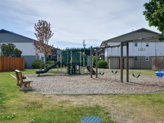 Photo 20: 356 W Burnside Rd in : SW Tillicum Condo for sale (Saanich West)  : MLS®# 854577