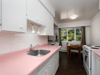 Photo 6: 356 W Burnside Rd in : SW Tillicum Condo for sale (Saanich West)  : MLS®# 854577
