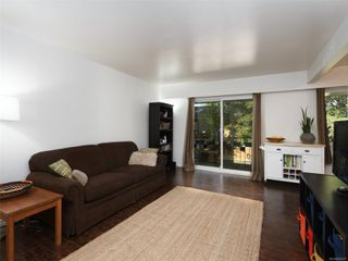 Photo 3: 356 W Burnside Rd in : SW Tillicum Condo for sale (Saanich West)  : MLS®# 854577
