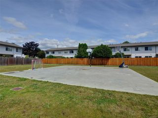 Photo 19: 356 W Burnside Rd in : SW Tillicum Condo for sale (Saanich West)  : MLS®# 854577