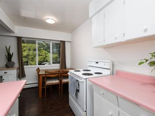 Photo 9: 356 W Burnside Rd in : SW Tillicum Condo for sale (Saanich West)  : MLS®# 854577