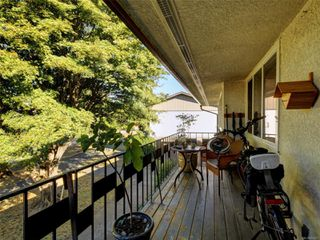 Photo 18: 356 W Burnside Rd in : SW Tillicum Condo for sale (Saanich West)  : MLS®# 854577