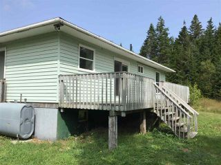 Photo 15: 638 Main-A-Dieu Road in Catalone: 206-Louisbourg Residential for sale (Cape Breton)  : MLS®# 202019331
