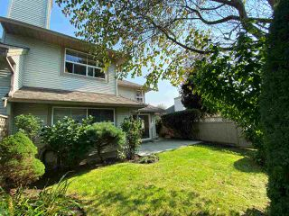 """Photo 30: 30 12165 75 Avenue in Surrey: West Newton Townhouse for sale in """"Strawberry Hill Estates"""" : MLS®# R2504132"""
