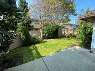 """Photo 29: 30 12165 75 Avenue in Surrey: West Newton Townhouse for sale in """"Strawberry Hill Estates"""" : MLS®# R2504132"""