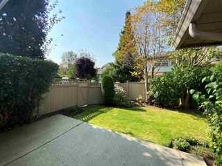 """Photo 31: 30 12165 75 Avenue in Surrey: West Newton Townhouse for sale in """"Strawberry Hill Estates"""" : MLS®# R2504132"""