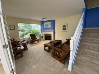 """Photo 16: 30 12165 75 Avenue in Surrey: West Newton Townhouse for sale in """"Strawberry Hill Estates"""" : MLS®# R2504132"""
