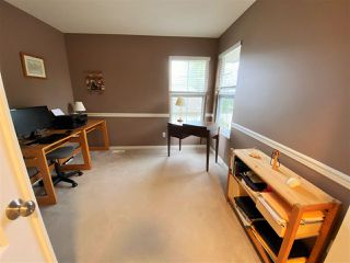 """Photo 27: 30 12165 75 Avenue in Surrey: West Newton Townhouse for sale in """"Strawberry Hill Estates"""" : MLS®# R2504132"""