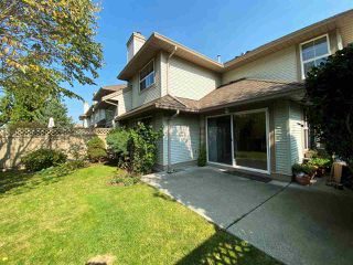 """Photo 32: 30 12165 75 Avenue in Surrey: West Newton Townhouse for sale in """"Strawberry Hill Estates"""" : MLS®# R2504132"""