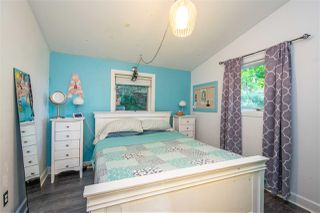 Photo 28: 1215 Purcells Cove Road in Halifax: 8-Armdale/Purcell`s Cove/Herring Cove Residential for sale (Halifax-Dartmouth)  : MLS®# 202020923