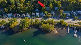 Photo 2: 1215 Purcells Cove Road in Halifax: 8-Armdale/Purcell`s Cove/Herring Cove Residential for sale (Halifax-Dartmouth)  : MLS®# 202020923