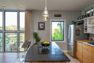 Photo 24: 1215 Purcells Cove Road in Halifax: 8-Armdale/Purcell`s Cove/Herring Cove Residential for sale (Halifax-Dartmouth)  : MLS®# 202020923