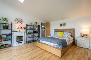 Photo 6: 1215 Purcells Cove Road in Halifax: 8-Armdale/Purcell`s Cove/Herring Cove Residential for sale (Halifax-Dartmouth)  : MLS®# 202020923