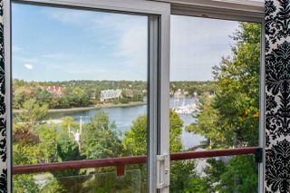 Photo 7: 1215 Purcells Cove Road in Halifax: 8-Armdale/Purcell`s Cove/Herring Cove Residential for sale (Halifax-Dartmouth)  : MLS®# 202020923