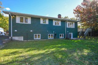 Photo 28: 15 Duffy Drive in Mcgrath's Cove: 40-Timberlea, Prospect, St. Margaret`S Bay Residential for sale (Halifax-Dartmouth)  : MLS®# 202021440