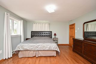 Photo 13: 15 Duffy Drive in Mcgrath's Cove: 40-Timberlea, Prospect, St. Margaret`S Bay Residential for sale (Halifax-Dartmouth)  : MLS®# 202021440
