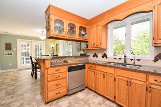 Photo 8: 15 Duffy Drive in Mcgrath's Cove: 40-Timberlea, Prospect, St. Margaret`S Bay Residential for sale (Halifax-Dartmouth)  : MLS®# 202021440