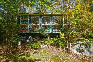Photo 26: 15 Duffy Drive in Mcgrath's Cove: 40-Timberlea, Prospect, St. Margaret`S Bay Residential for sale (Halifax-Dartmouth)  : MLS®# 202021440