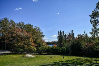 Photo 3: 15 Duffy Drive in Mcgrath's Cove: 40-Timberlea, Prospect, St. Margaret`S Bay Residential for sale (Halifax-Dartmouth)  : MLS®# 202021440