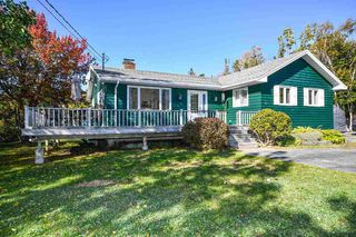 Photo 2: 15 Duffy Drive in Mcgrath's Cove: 40-Timberlea, Prospect, St. Margaret`S Bay Residential for sale (Halifax-Dartmouth)  : MLS®# 202021440