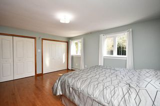 Photo 10: 15 Duffy Drive in Mcgrath's Cove: 40-Timberlea, Prospect, St. Margaret`S Bay Residential for sale (Halifax-Dartmouth)  : MLS®# 202021440