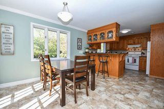 Photo 6: 15 Duffy Drive in Mcgrath's Cove: 40-Timberlea, Prospect, St. Margaret`S Bay Residential for sale (Halifax-Dartmouth)  : MLS®# 202021440