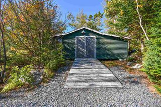 Photo 29: 15 Duffy Drive in Mcgrath's Cove: 40-Timberlea, Prospect, St. Margaret`S Bay Residential for sale (Halifax-Dartmouth)  : MLS®# 202021440