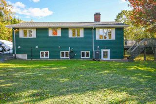 Photo 27: 15 Duffy Drive in Mcgrath's Cove: 40-Timberlea, Prospect, St. Margaret`S Bay Residential for sale (Halifax-Dartmouth)  : MLS®# 202021440
