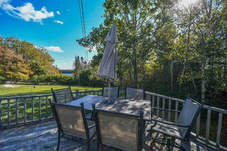 Photo 22: 15 Duffy Drive in Mcgrath's Cove: 40-Timberlea, Prospect, St. Margaret`S Bay Residential for sale (Halifax-Dartmouth)  : MLS®# 202021440
