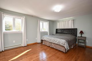 Photo 11: 15 Duffy Drive in Mcgrath's Cove: 40-Timberlea, Prospect, St. Margaret`S Bay Residential for sale (Halifax-Dartmouth)  : MLS®# 202021440