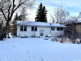 Photo 15: 207 Cross Street South in Outlook: Residential for sale : MLS®# SK830797